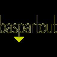Baspartout