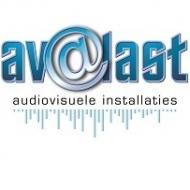 AV AT LAST
