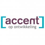 Accent op ontwikkeling