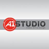 A1 STUDIO